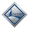 NCCER Annual Report  |  2018 Logo